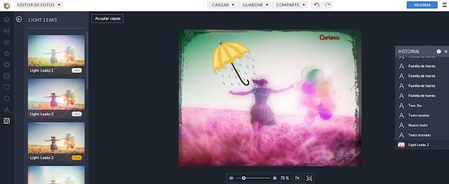 befunky-photo-editor-imagen-efectos-textura
