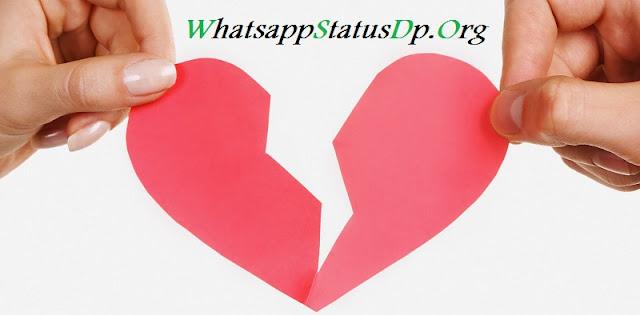 love-breakup-status-quotes.
