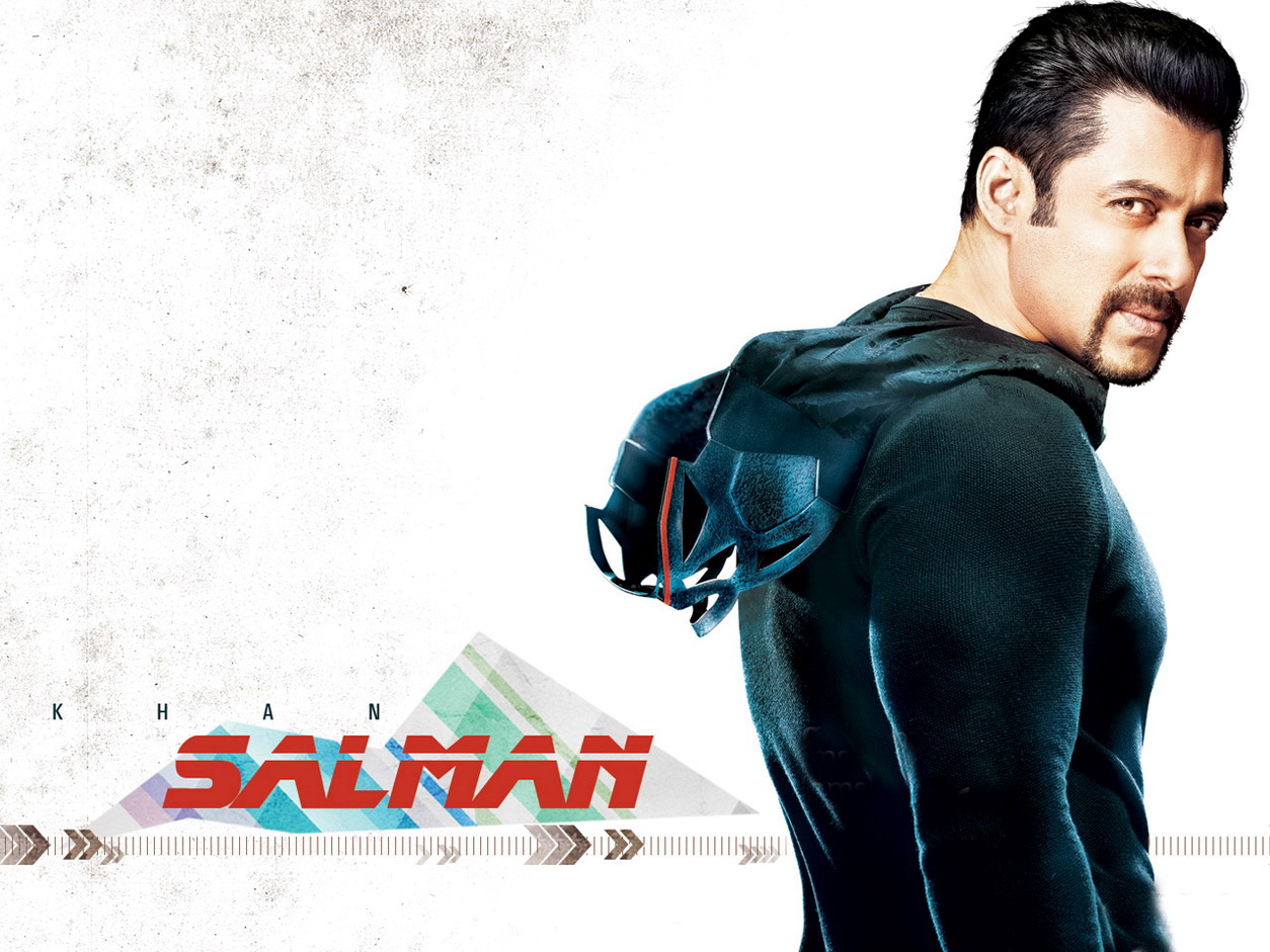 Salman Khan Images Download Pictures  Hd Wallpapers-6165