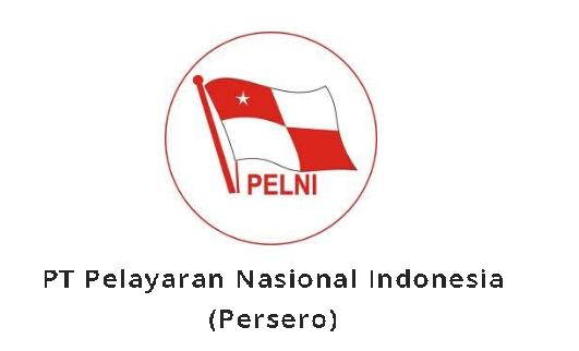 Lowongan Kerja BUMN PT Pelni (Persero) Juni 2021