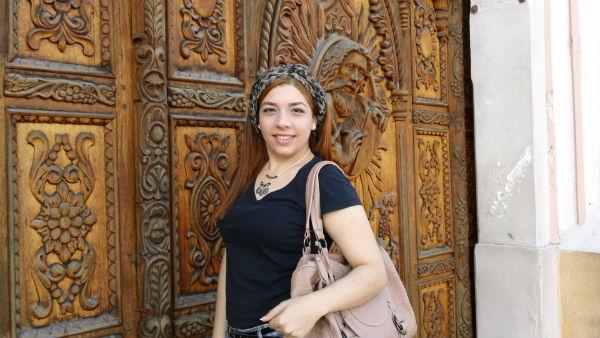 Templo Parroquial San Pedro