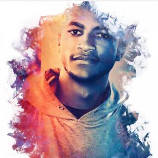 Stone & Bones feat. Toshi – Amahloni (Villager SA Afro Drum Soul Remix)