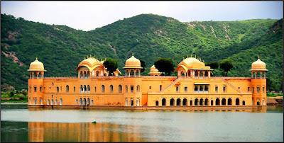 Jal-mahal-Jaipur-rajasthan