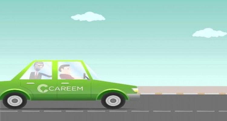 Careem has launched its rewards program in Pakistan
