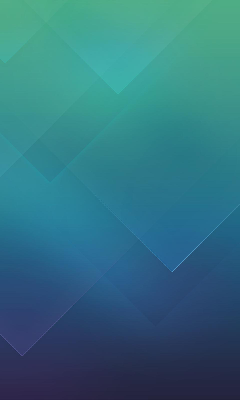 Meizu Mx4 Stock Wallpapers Xiaomi Smartphones Wallpapers