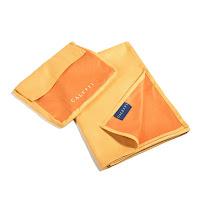 COLOR MANDARINO (naranja claro/naranja fuerte)
