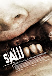 Lưỡi Cưa 3 - Saw 3