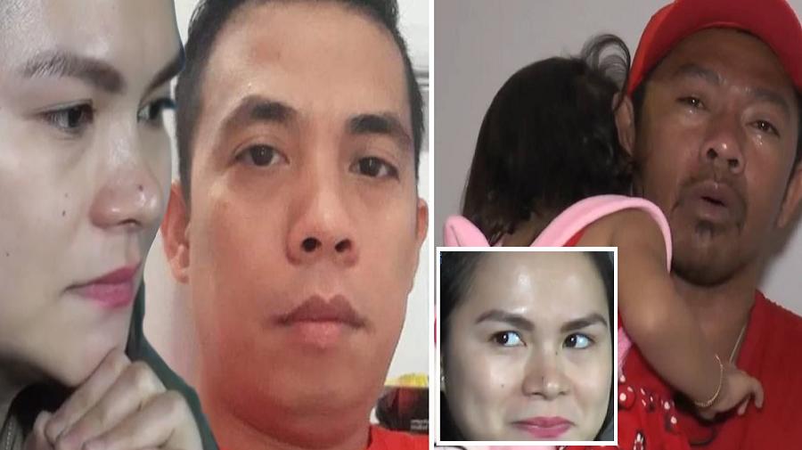 January 2019 - Pinoy Kabayan | Blog, marketing, social media