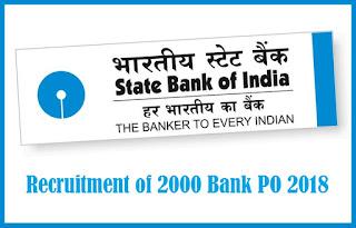 BANK HNARUAK - State Bank of India Hnaruak 2000 A Awm E