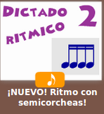 https://aprendomusica.com/const2/29dictadoritmico2/dictadoritmico2.html