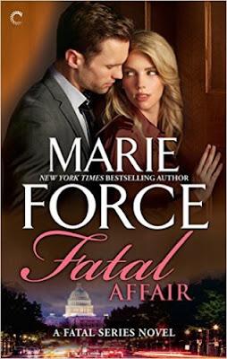 http://moly.hu/konyvek/marie-force-fatal-affair