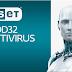 تحميل برنامج نود 32 انتي فايروس 2016 كامل مجانا Nod 32 Antivirus