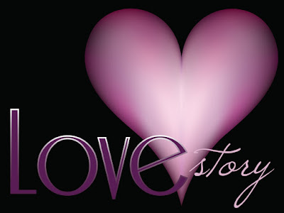 Kumpulan Cerpen Cinta Romantis Terbaru