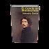 El Conde de Montecristo de Alejandro Dumas de Libro Gratis para descargar
