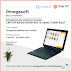 Kontes Seo Aplikasi Kasir Online Omegasoft 2018