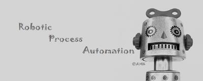 Robotic Process Automation: UiPath Certification
