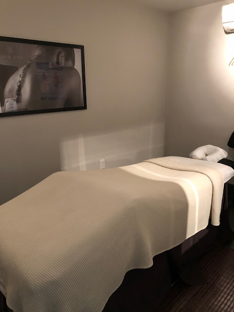 skin-spa-new-york-spray-tan-newbury-street-boston
