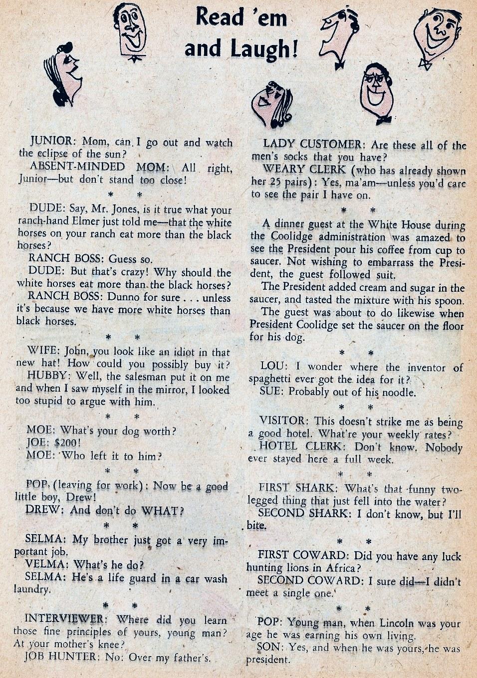 Action Comics (1938) 241 Page 23
