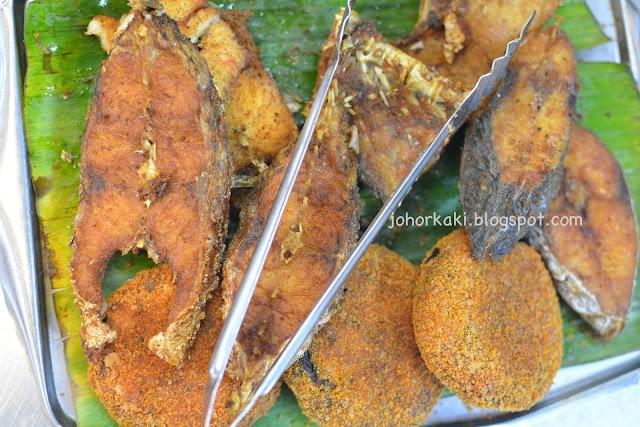 Kerala-Indian-Restaurant-Johor-Bahru-JB