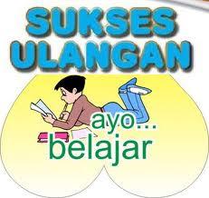 Kisi-Kisi Ulangan Tengah Semester (UTS) Genap