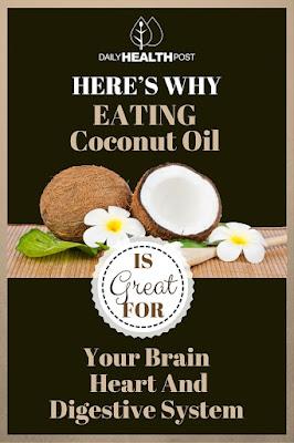 Olio-di-cocco-importante-per-cuore-cervello-e-apparato-digerente