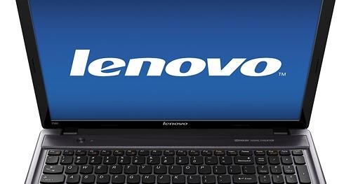 Lenovo B590 Drivers For Windows 8 – Fondos de Pantalla
