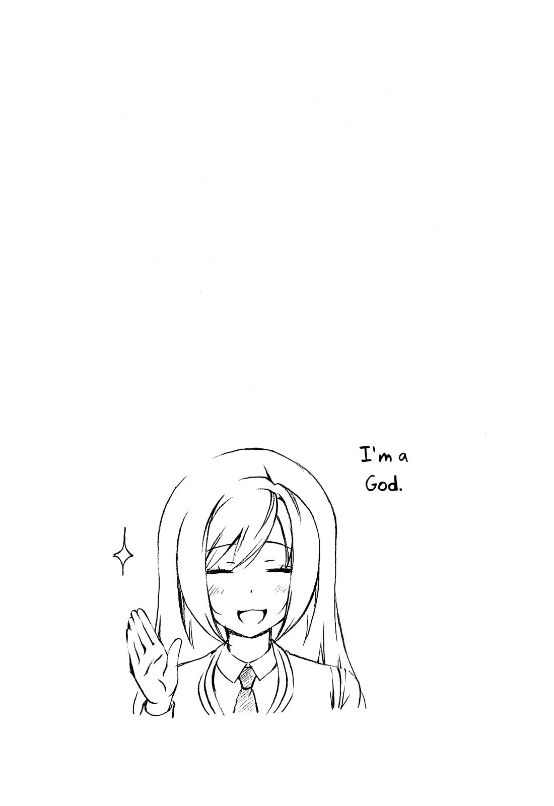 Minami-ke - Chapter 160