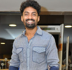 Kalyan Ram movies, nandamuri, new movie, nandamuri movies, wife, photos, new look, latest movie, family photos, mother, date of birth, age, wiki, biography