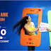 Get Rs.1500 cashback to Your Bank Account with UPI transfer in MobiKwik