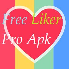 Free Download Free Liker Pro Apk