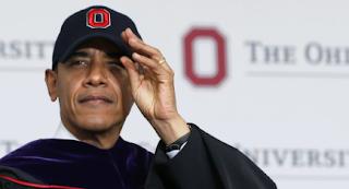 Dems Turned The OSU Knife Attack Into A Gun Control Debate