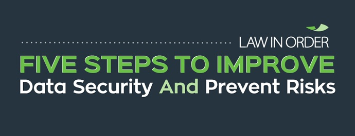 5-Ways-To-Improve-Data-Security-And-Reduce-Risks