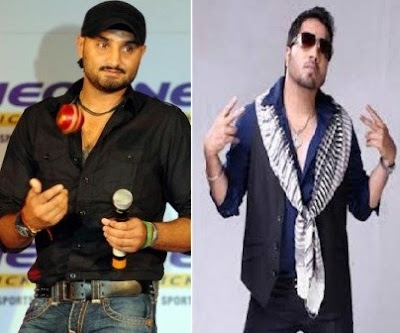 @instamag-harbhajan-singh-turns-singer-on-world-music-day