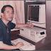 Bastian Tito dan Fenomenalnya Wiro Sableng