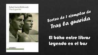 http://elbuhoentrelibros.blogspot.com.es/2016/03/sorteo-1-ejemplar-de-tras-la-guarida.html