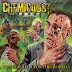 "CHEMICAUST ""Unleashed upon This World"" (Recensione)"
