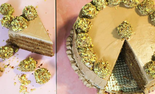 Recept-za-rođendansku-tortu