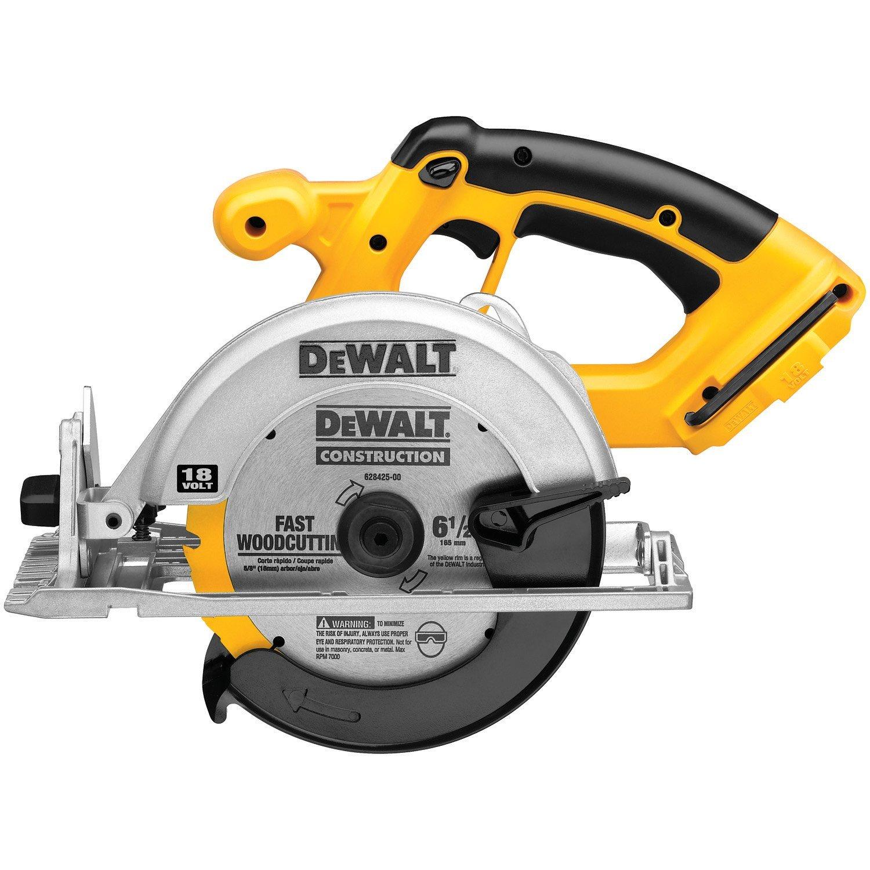 dewalt tools - photo #2