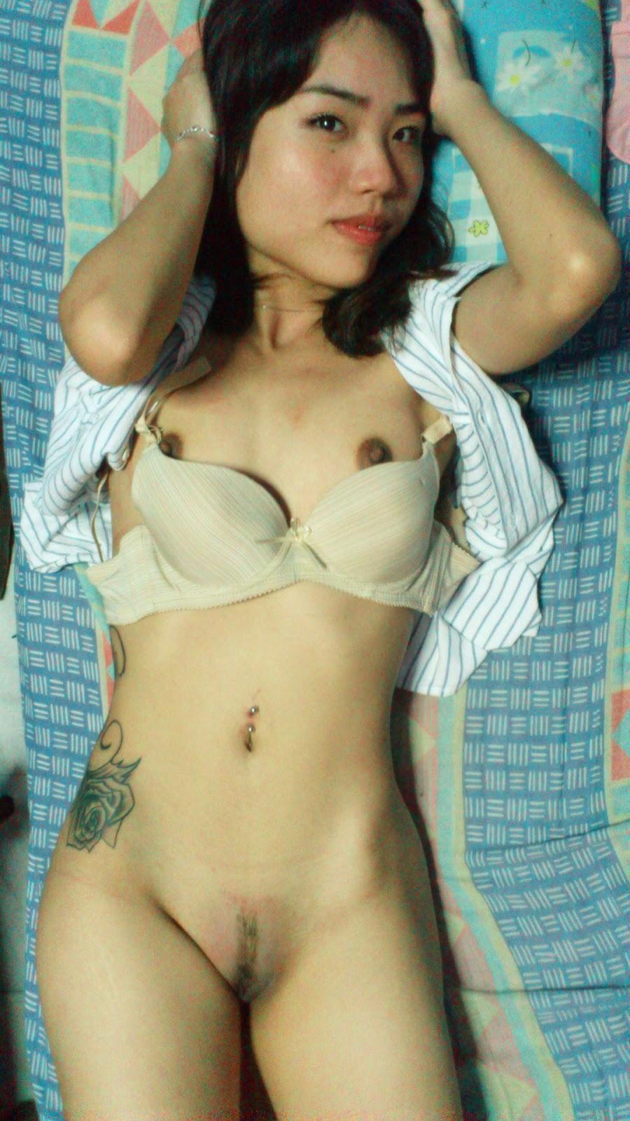 Sex Nude Malaysia 50