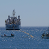 Google Cloud customers run at the speed of light with new FASTER undersea pipe