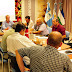 El Senasa se reunió con las nuevas autoridades de la Federación de Productores