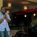 Download New Video : J.I - Sijatosheka { Official Video }