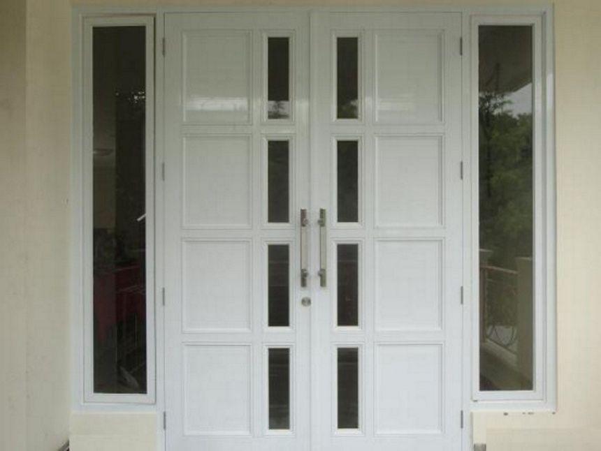 pintu kupu tarung terbaru 2