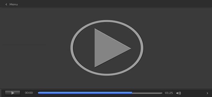 Como ganhar dinheiro na internet com videos