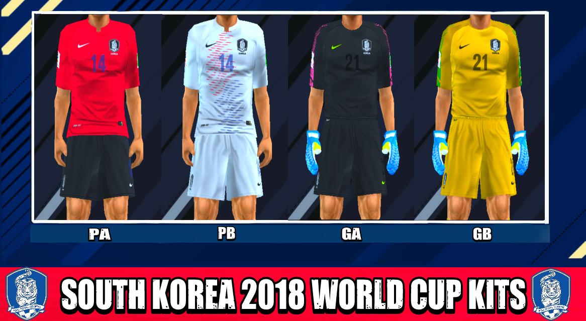 bc30b02a8 South Korea 2018 Basis Loving Cup Kits Human Foot Psp For Emulator ...