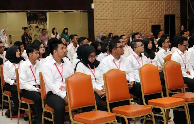 Pengumuman CPNS 2018: Daftar Hasil Seleksi CPNS 2018 Tes SKD Provinsi Sulawesi Barat | JabarPost Media