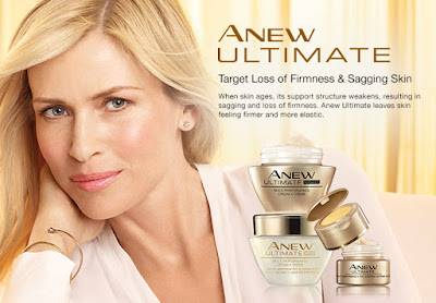 Anew Ultimate Guide