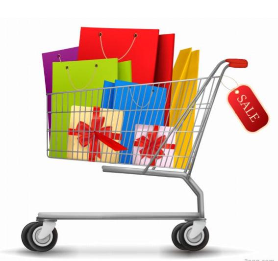 Alternatif Cara Tarik Tunai Berbagai Bank di Indomaret & Alfamart