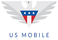 US Mobile Cell Phone Carrier