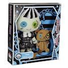 Monster High Mattel Watzit Friends - Wave 1 Plush